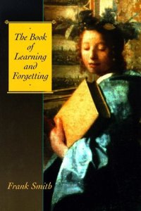 book learning forgetting