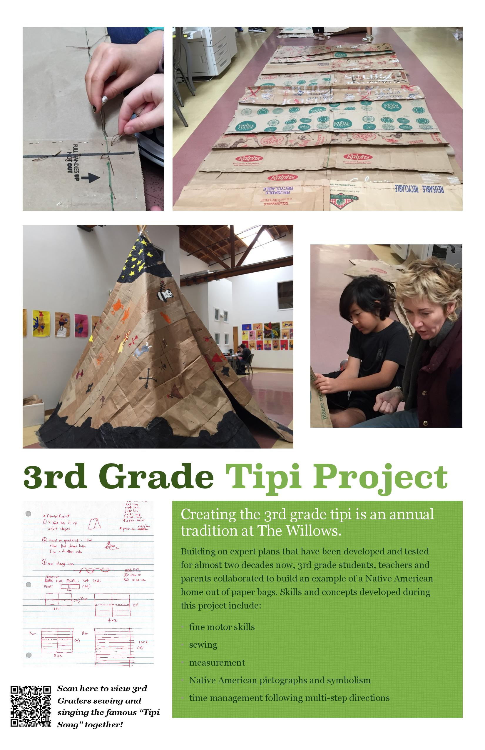 tipi documentation-page-001